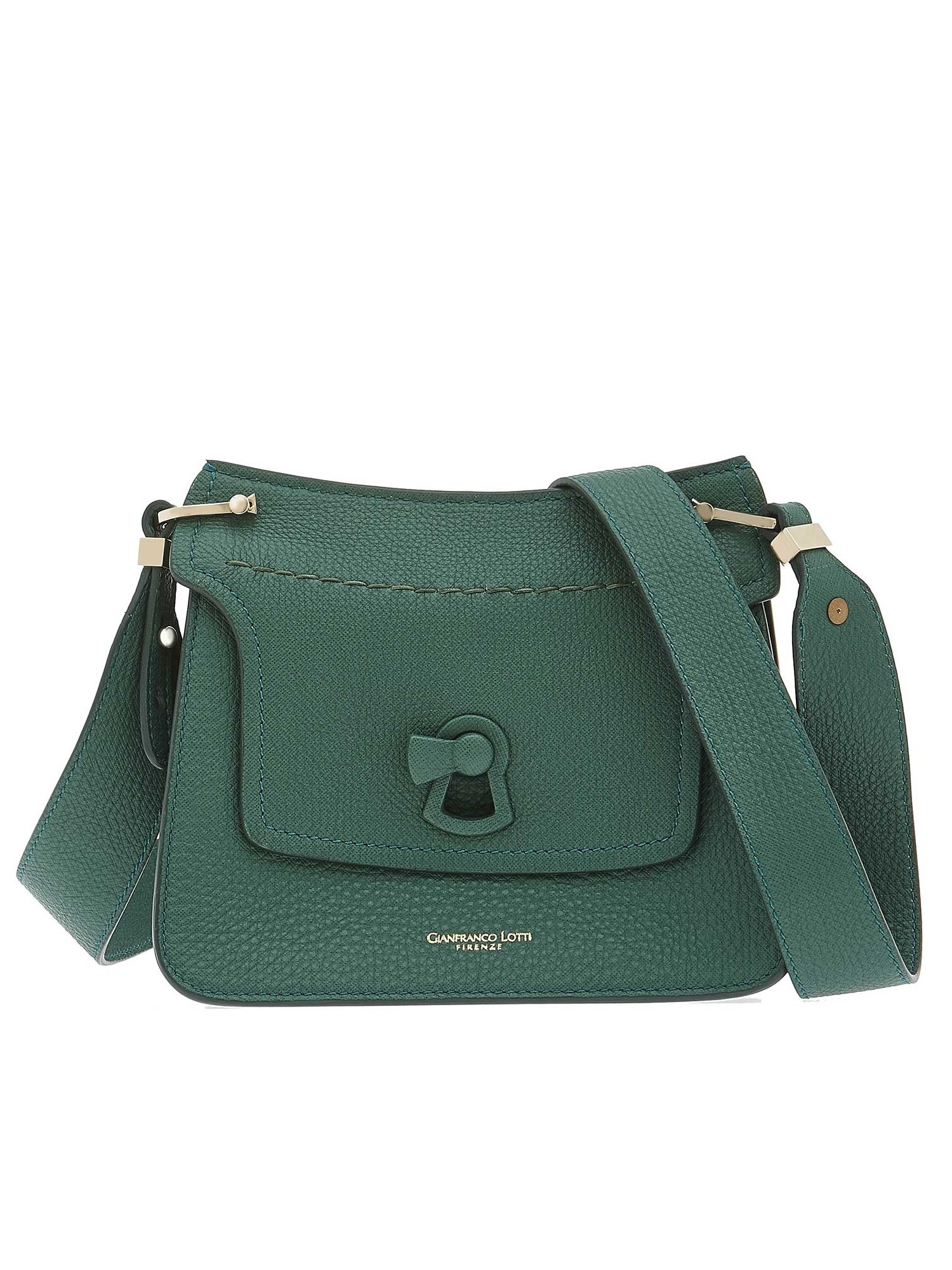 8c5f5414 Gianfranco Lotti - Luxury bags in Florence since 1968