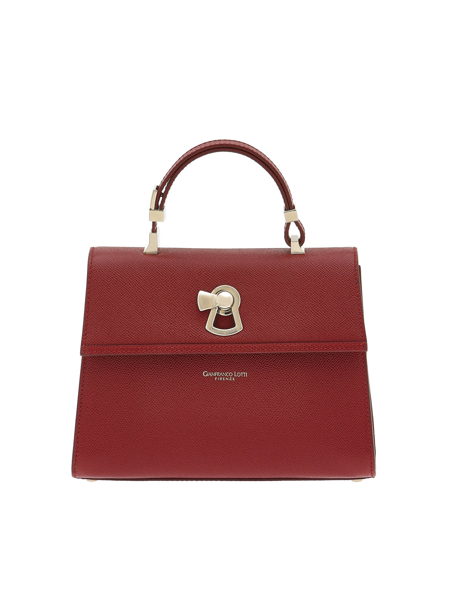 Gianfranco Lotti Luxury bags in Florence since 1968